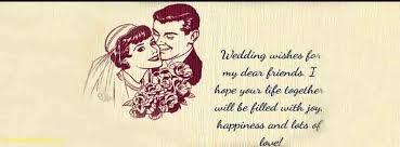 wedding wishes quote wedding wishes quotes wedding wishes