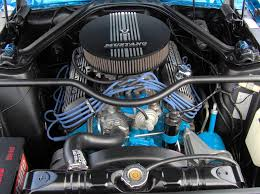 1967 mustang 289 engine file 1967 ford mustang fastback 302 hi po jpg wikimedia commons