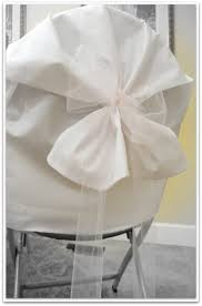 affordable chair covers use pillowcases for inexpensive chair covers for wedding or party