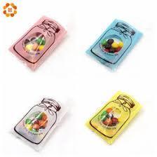 plastic bottle earrings plastic bottles recycle suppliers best plastic bottles recycle