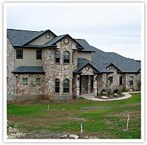 build your custom home custom home building in texas hill country