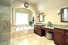 Master Bathroom Decorating Ideas Pictures Cool Master Bathroom Decorating Ideas Master Bathroom Design