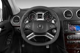 grand benz 2010 mercedes benz m class grand edition launched in