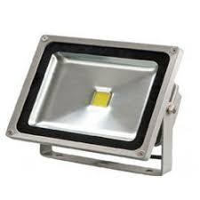 Led Outdoor Light Outdoor Light Outdoor Light Manufacturer From Kolkata
