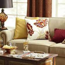 pier 1 living room ideas centerpieces from pier 1 imports pier 1 imports pinterest