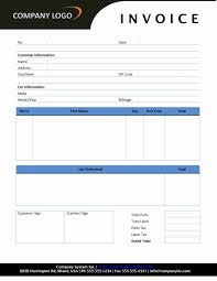 Maintenance Work Order Template Excel Vehicle Inspection Checklist Template Car Maintenance Free Form