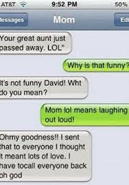 Thanksgiving Dirty Jokes Funny Sms Funny Jokes