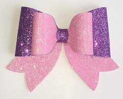 how to make your own hair bows plastic bow template to make your own hair bows approx 5 5 to 6