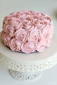 stunning birthday cake design birthday quotes