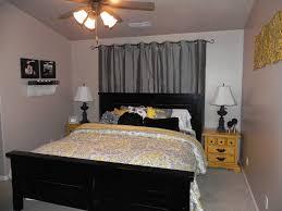 bedrooms blue and yellow room ideas bedroom light yellow bedroom