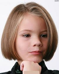 how to trim ladies short hair little girl pixie haircuts google search for the girls