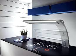 tiroir angle cuisine hotte tiroir ikea hotte de cuisine ikea meuble d angle