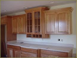 Old Kitchen Furniture This Old House Kitchen Cabinets Kitchen Cabinet Ideas
