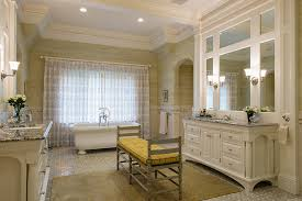 world bathroom design creating world style in your bathroom new hshire home