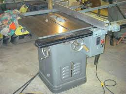 delta table saw for sale delta table saw motor androidtips co