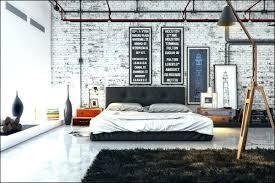 Manly Bed Sets Manly Bed Sets Manly Bed Manly Bedrooms Bedroom Sets For Sale Mens