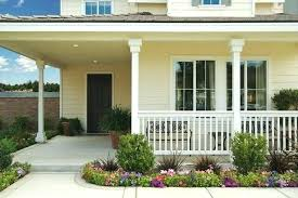 house porch designs small house porch designs small house front porch image of best