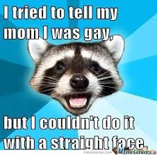Gag Meme - don t gag memes best collection of funny don t gag pictures