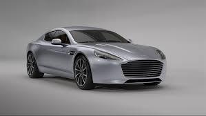 aston martin 4 door cars sellanycar com u2013 sell your car in 30min 2017 aston martin rapide s