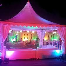 arabian tents arabian tent alapakkam tent dealers in chennai justdial