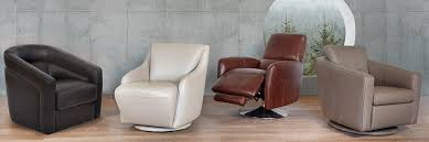 accent chairs u2013 daniafurniture com