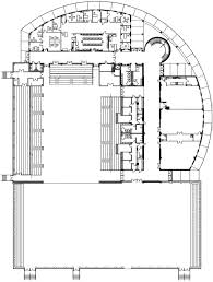 architecture high resolution image light kitchen lighting layout