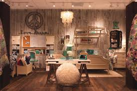 Pottery Barn Teen Bedroom Furniture Decor How To Create Your Lovely Bedroom With Pbteens
