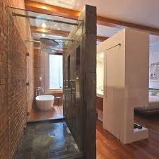 nyc small bathroom ideas best washing images on pinterest bathroom ideas room and