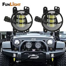 jeep wrangler black lights compare prices on jeep wrangler black light shopping buy