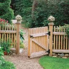 how to build a garden gate garden gate gardens and gates