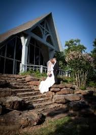 Tulsa Wedding Venues Luxe Location Loughridge Weddings And Receptions Located In