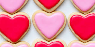 desserts for thanksgiving day heart shaped dessert recipes for valentine u0027s day photos huffpost