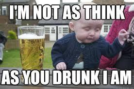 Irish Meme - baby irish memes quickmeme