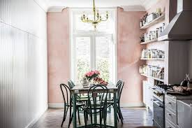paint your home top 10 reasons why you need to paint your house inside and out