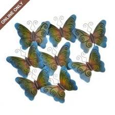 38 best butterfly images on butterfly metal walls and