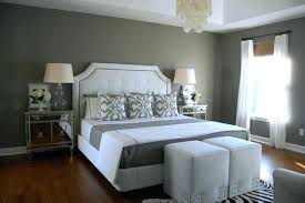 master bedroom suite ideas ideas for master bedroom suite luxury master bedroom suite designs
