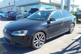 siege volkswagen used vehicles for sale in victoriaville volkswagen victoriaville