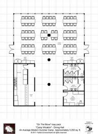 Modern Floorplans Neighborhood Church Fabled Environme by Modern Floorplans Neighborhood Church Fabled Environments