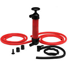 popular car manual pumping oil suction pump buy cheap car manual