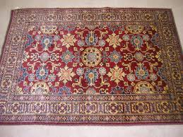 Pak Kazak Rugs October 2010 Kazak Mousaian Oriental Rugs