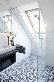 Bathroom Flooring Tile Ideas Best 25 Scandinavian Bathroom Ideas On Pinterest Scandinavian