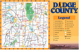 Counties In Wisconsin Map by Dodge County Wisconsin Genealogy Wigenweb