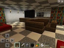 hospital room my minecraft creations pinterest hospital room