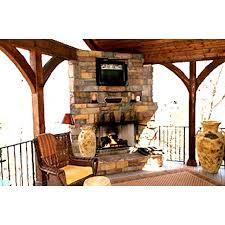 20 best deck fireplace ideas images on pinterest deck fireplace