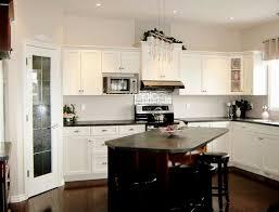 modern kitchen island with breakfast bar online home decor