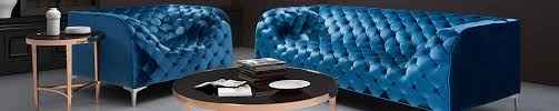Turquoise Home Decor Accessories Modern Rugs Furniture Contemporary Rugs Save 30 To 60