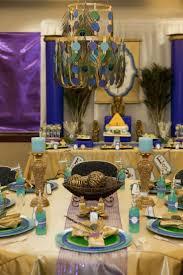 egyptian themed living room home design ideas answersland com
