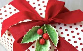 22 best christmas gift wrapping ideas mybabydoo