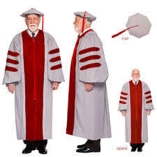 cheap graduation caps mit graduation cap