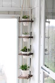 balcony garden design ideas balcony gardening plant hangers and